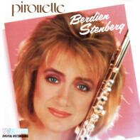 Berdien Stenberg - Pirouette