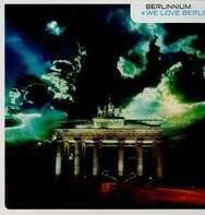 Berlinnium - We Love Berlin