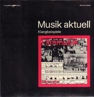 Bernard Herrmann / Ennio Morricone / Hanns Eisler a.o. - Filmmusik - Klangbeispiele zusammengestellt von Hans-Christian Schmidt