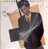 Bernard Wright - Mr. Wright