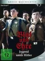 Bernd Fischerauer - Blut und Ehre - Jugend unter Hitler GG 45
