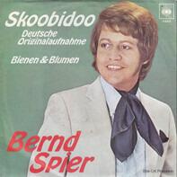 Bernd Spier - Skoobidoo
