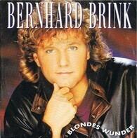 Bernhard Brink - Blondes Wunder