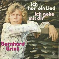 Bernhard Brink - Ich Hör' Ein Lied