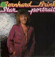 Bernhard Brink - Starportrait