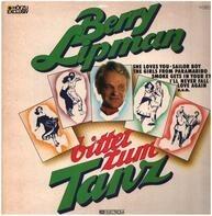 Berry Lipman & His Orchestra - Berry Lipman Bittet Zum Tanz