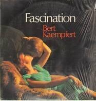 Bert Kaempfert - Fascination