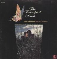 Bert Kaempfert & His Orchestra - The Kaempfert Touch