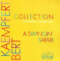 Bert Kaempfert & His Orchestra - A Swingin' Safari