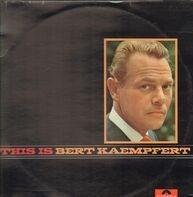 Bert Kaempfert - This Is Bert Kaempfert