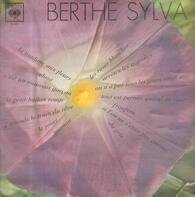 Berthe Sylva - Les Roses Blanches