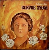 Berthe Sylva - L'album D'Or
