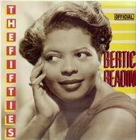 Bertice Reading - The Fifties