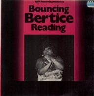 Bertice Reading - Bouncing Bertice