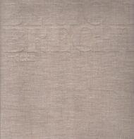 Bertolt Brecht - Stücke - zum 80. Geburtstag des Dichters 1978