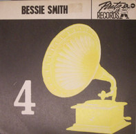 Bessie Smith - Need A Little Sugar In My Bowl