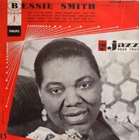 Bessie Smith - Bessie Smith