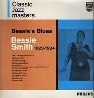 Bessie Smith - Bessie's Blues - 1923-1924