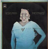 Bessie Smith - The Empress