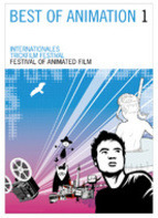Ulrich Wegenast und Dittmar Lumpp - Best of Animation 1