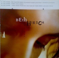 Beth Hirsch - Life Is Mine