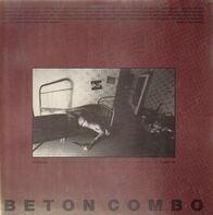 Beton Combo - 23 Skiddoo