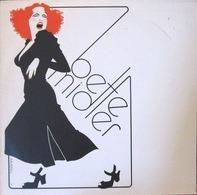Bette Midler - Bette Midler