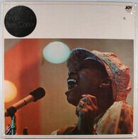 Betty Carter - Finally