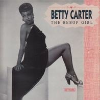 Betty Carter - The Bebop Girl
