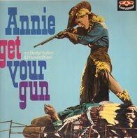 Betty Hutton / Howard Keel - Annie Get Your Gun