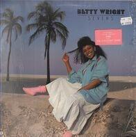 Betty Wright - Sevens