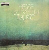 Between - Hesse Between Music