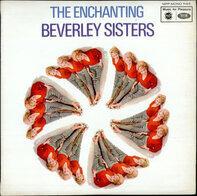 Beverley Sisters - Enchanting Beverley Sisters
