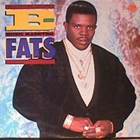 B-Fats - Music Maestro