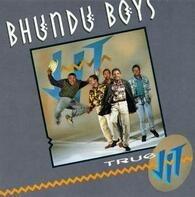 Bhundu Boys - True Jit