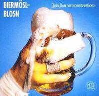 Biermösl Blosn - Jodelhorrormonstershow