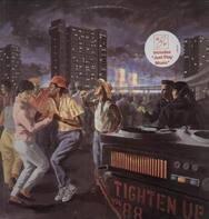 Big Audio Dynamite - Tighten up vol 88