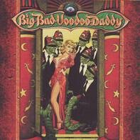 Big Bad Voodoo Daddy - This Beautiful Life