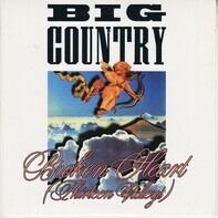 Big Country - Broken Heart (Thirteen Valleys)