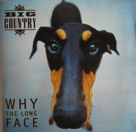 Big Country - Why the Long Face