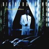 Big Daddy Kane - Prince of Darkness