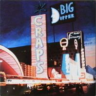 Big Dipper - Craps