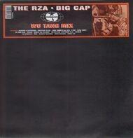 Big Kap, RZA / Various Artists - Wu Tang Mix