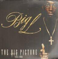 Big L - The Big Picture (1974-1999)