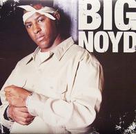 Big Noyd - Come Thru
