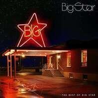 Big Star - The Best Of Big Star (2lp)