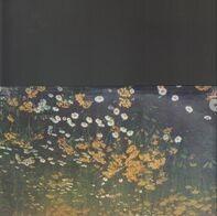 Bill Anderson - Gentle On My Mind