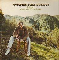 Bill Anderson - Whispering