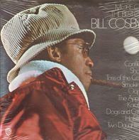 Bill Cosby - More Of The Best Of Bill Cosby