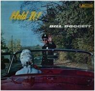 Bill Doggett - Hold It!